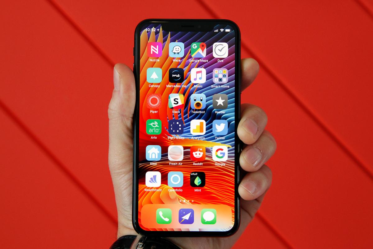 Apple Watch Tv Iphone Ipad Macbook Imac Price In Myanmar Mnyl2 New 2017 Gold 12 Inch 512gb
