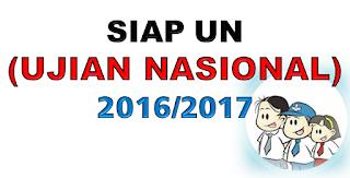 http://ppt-pusat-pembelajaran-tri.blogspot.com/2016/12/kisi-kisi-un-smk-2017-dari-bsnp.html