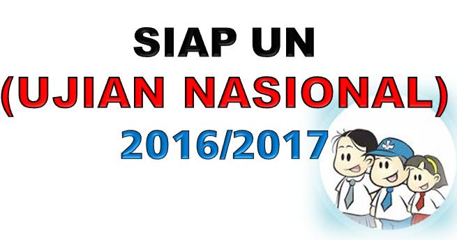 Latihan Unbk Matematika Smp Sma Dan Smk 2017 Bimpri Ppt