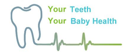 Gigimu Kesehatan Bayimu