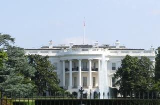 トランプ次期大統領が米国第一主義によって世界経済を混乱させるなら、むしろ投資のチャンス?