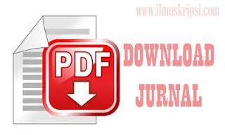 JURNAL: MODEL INTERFACE UNTUK SITUS PEMERINTAHAN (E-GOVERNMENT)