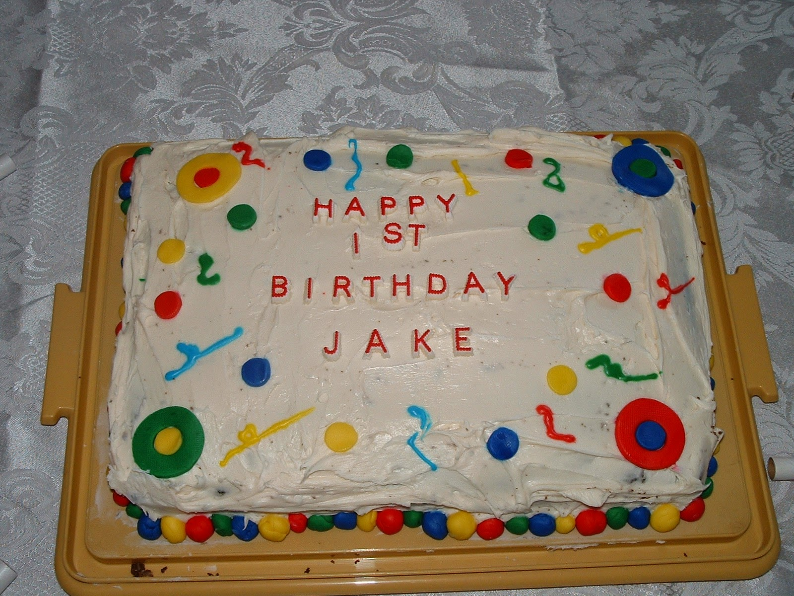 Kathryn R Biel Author A Piece Of Cake
