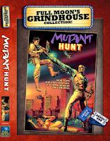 http://cult-trash-in-french.blogspot.fr/2016/03/mutant-hunt.html