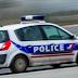 Pas-de-Calais : un agent de police et une enseignante mis en examen pour pédophilie et viol sur mineur