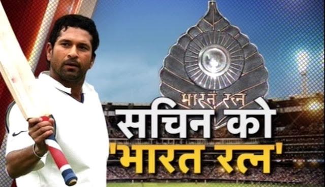 सचिन तेंदुलकर की 48 घंटों में खेली गई ये 2 पारियां सदा याद रहेगी - Sachin Tendulkar
