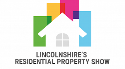 Larkfleet Homes Lincolnshire Residential Property Show