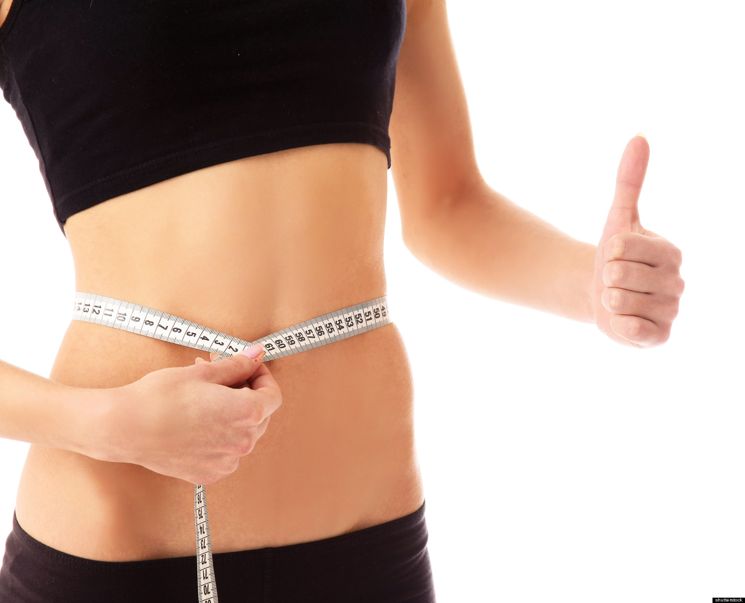 weight loss and health care providers Talking with patients about weight loss: tips for primary care providers as a primary care clinician, you are in an ideal position to talk with adult patients about weight loss these tips and resources may help you address this sensitive topic with your patients.