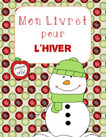 https://www.teacherspayteachers.com/Product/Mon-livret-pour-lhiver-My-Book-for-Winter-French-Emergent-Reader-2212774?aref=ngvnec6r