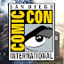 OS TRAILERS DE DESTAQUE DA SAN DIEGO COMIC CON 2018
