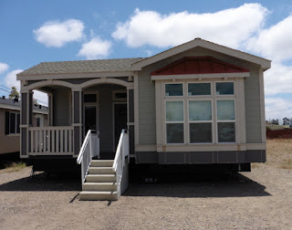 mobile-homes-for-sale-in-farmington-nm