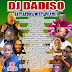 DJ DADISO - EAST AFRICA MIXTAPE VOL 2|The Best Of Bongo Mix 2018