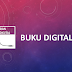 Macam-macam Format Buku Digital (ebook)