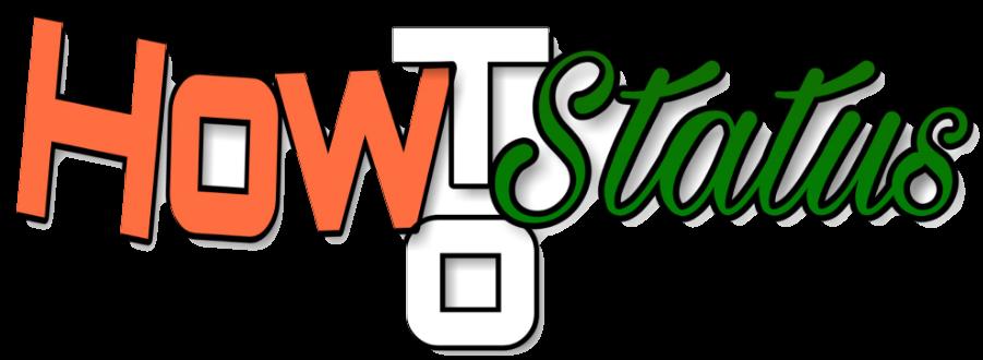 New Whatsapp Group 2019 - HowToStatus
