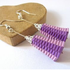 purple  color quilling paper designs for girls 2015 - quillingpaperdesigns