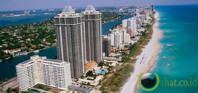 Miami, AS