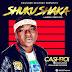 CashBoi - Skuku Shaka