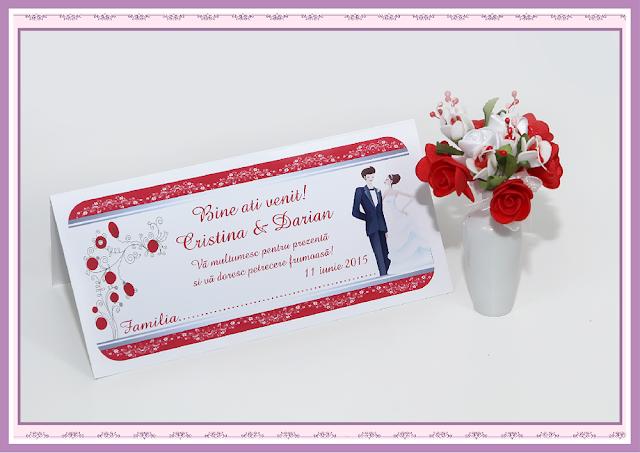 asortate nunta iubire