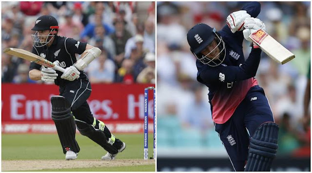 New Zealand vs England 5th ODI Predictions and Betting Tips