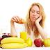Cómo adaptarse a los primeros días de las dietas