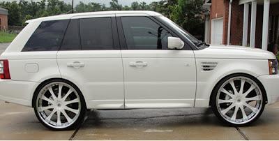 white-range-rover-sport-white-car