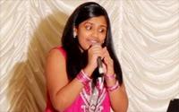 Andru vanthanthu athe nila – Farnandu Annanathan & Jessica Judes