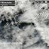 La NASA Muestra Accidentalmente Evidencia de Manipulación del Clima a Gran Escala en Fotos de Satélite