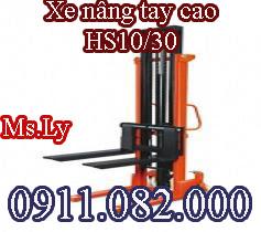 Xe-nang-tay-cao-HS10/30
