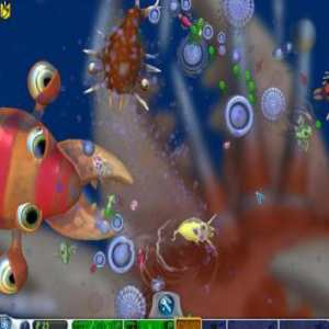 download spore pc game full version free