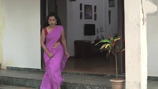 India Tv Show Actress 9.jpg