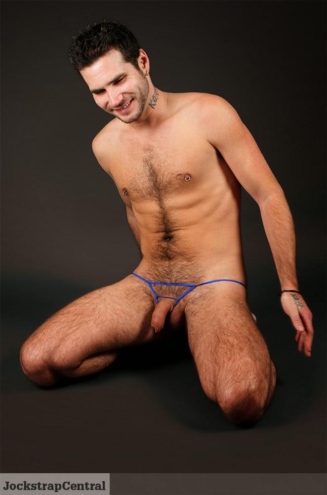 Opinion french nudist boys