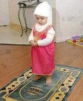 Menuju Allah Dengan Mengekang Hawa Nafsu Dan Selalu bersabar (Karya al-Habib Abdullah bin Alawi al-Haddad)