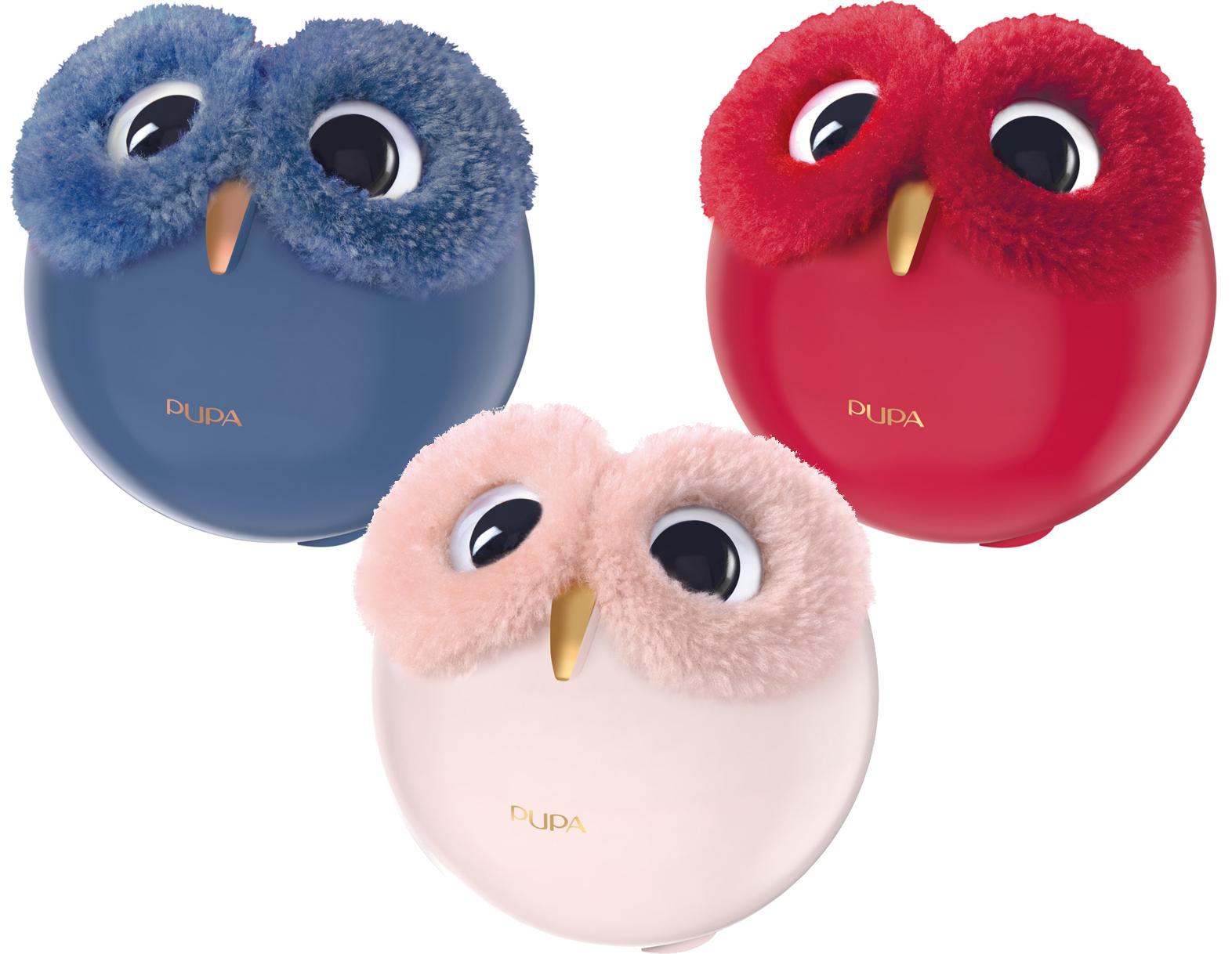 pupa-owl-4