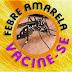 Estratégia de controle da febre amarela será discutida com prefeitos