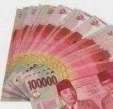 Paket Jasa SEO Bulanan Ekslusive
