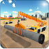 City Pipeline Construction: Plumber work Game Crack, Tips, Tricks & Cheat Code