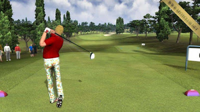 John Daly's ProStroke Golf Game Free Download For Pc | MYITCLUB