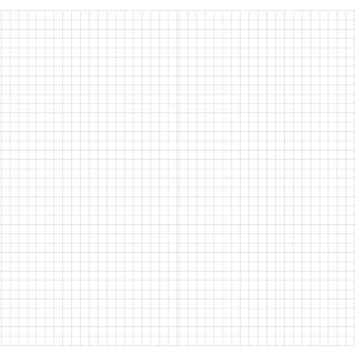 https://3.bp.blogspot.com/-xxTdO_lbFhc/WTYoHFs9xwI/AAAAAAAAG90/7bvOJTzvcfUXT8BdHXHd63Vt11fv8Xf_wCLcB/s320/grid%2Bpaper%2BLWD.jpg