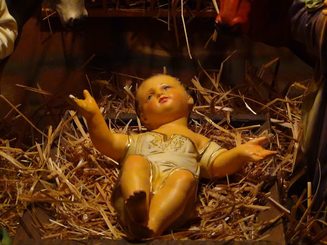 Merry Christmas Jesus Picture 2015 - Baby Jesus Lyrics