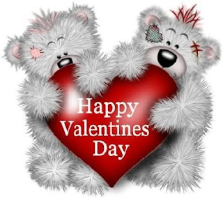 Happy valentines 2017 images