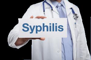 Jenis obat Sipilis Sifilis Rajasinga Di Apotik K24