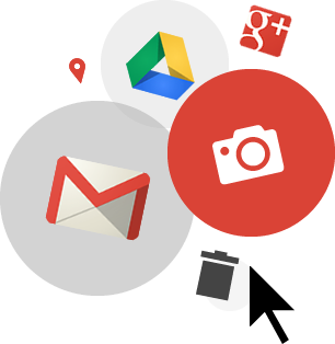Cara Daftar Akun Google dengan Mudah