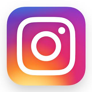 Ukhti27 di Instagram