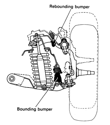 99 Buick Century Engine Diagram in addition Gea2 67 070a Wiring Harness moreover Gmc Yukon Xl Wiring Diagram further 06 Isuzu Npr Wiring Diagram furthermore Gm Factory Radio Wiring Harness. on stereo wiring harness for 2003 gmc sierra