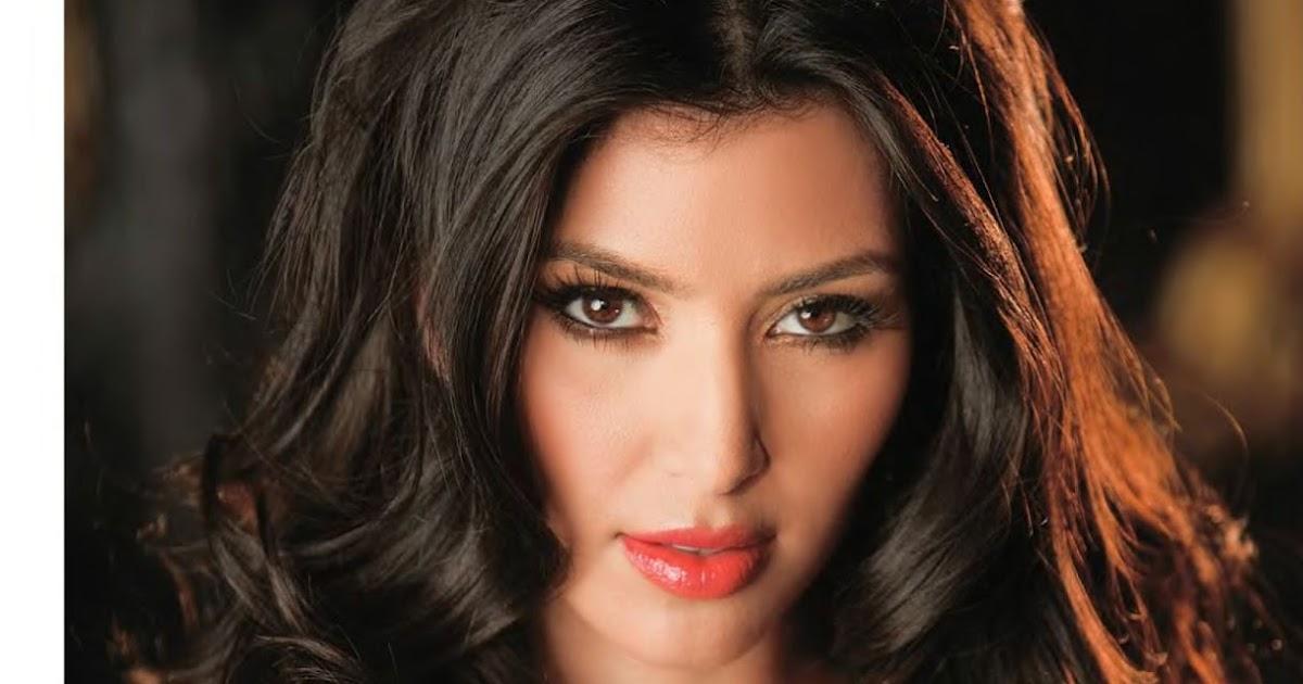 sextape download free kardashian Kim