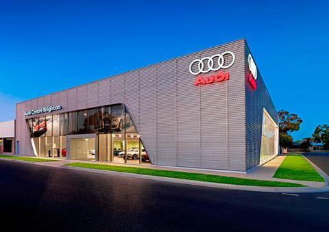 Audi Company Hiring High Salary Jobs For Freshers Apply