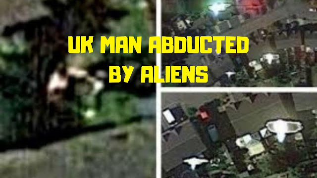 Google-Earth-satellite-images-showing-the-moment-Mr-Mooner-was-abducted-by-Alien-Greys.