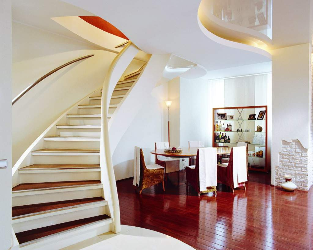 Sitting Room Interior Design
