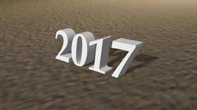 Images De Bonne Année 2017
