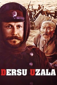 Watch Dersu Uzala Online Free in HD